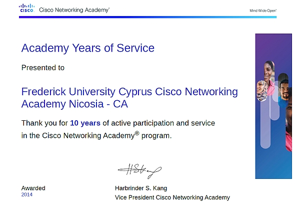 cisco-award